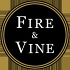 Fire & Vine Restaurant